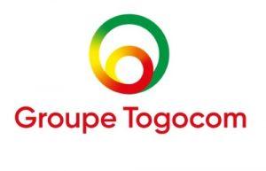 Groupe Togocom