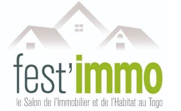 Salon de l'Immobilier et de l'Habit au Togo